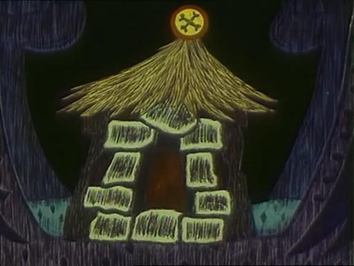 Знаменитый утенок Тим  Сказки Всем