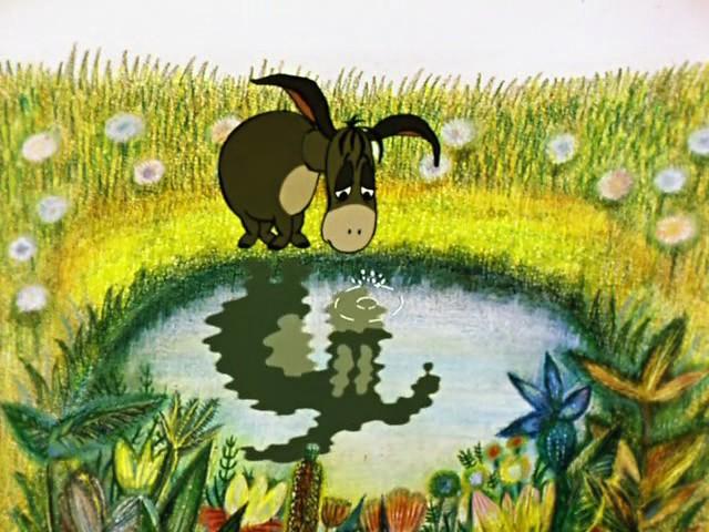 vinnipoohidenzabot_donkey-lake-1.jpg