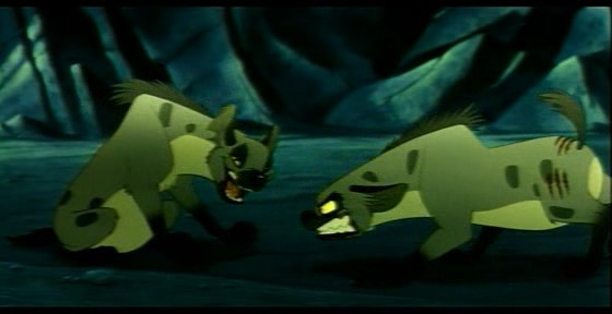 http://www.toontrivia.ru/wp-content/uploads/2008/05/the-lion-king-cuts-3-banzai.jpg