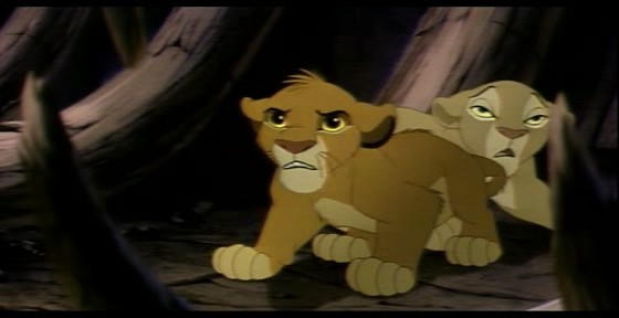 http://www.toontrivia.ru/wp-content/uploads/2008/05/the-lion-king-rocks-2.jpg