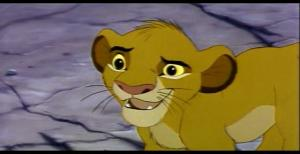 http://www.toontrivia.ru/wp-content/uploads/2008/07/the-lion-king-whiskers-2.thumbnail.jpg