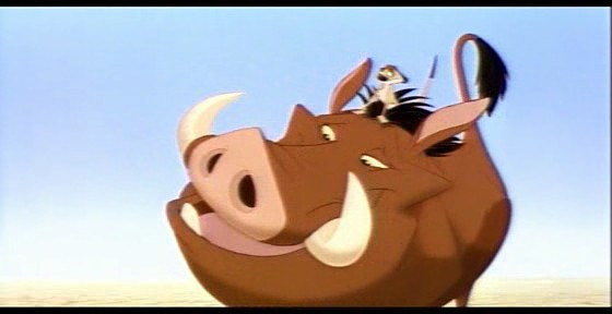 http://www.toontrivia.ru/wp-content/uploads/2008/08/the-lion-king-pumbaa-shadow-1.jpg