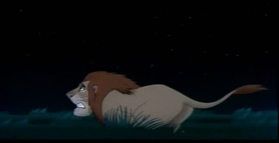 http://www.toontrivia.ru/wp-content/uploads/2008/12/lion-king-river-2.jpg