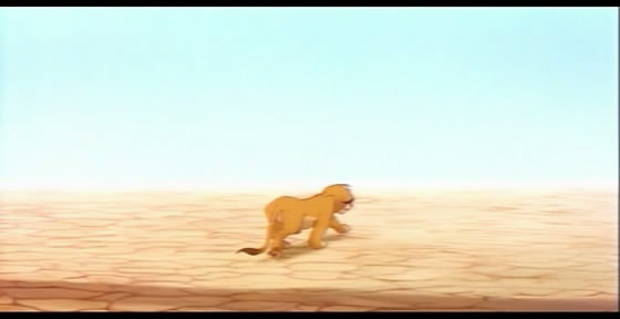 http://www.toontrivia.ru/wp-content/uploads/2009/03/lion-king-tree-shadow-1.jpg